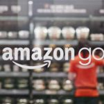 Amazon Go, l'autre dimension de l'IA